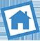 Mo Wilson Properties Homesnap