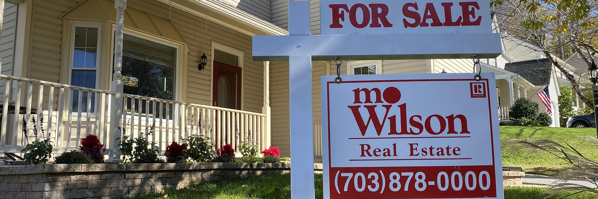 Home Seller Agent