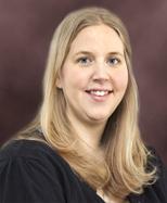 Jennifer Brawley Realtor