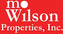 Mo Wilson Properties