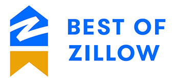 Mo Wilson Properties - Best of Zillow