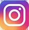 Mo Wilson Properties Instagram